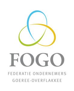 FOGO_logo_cmyk_bgwhite