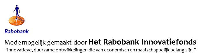 Rabo_Innovatie_Fonds