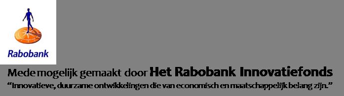 Rabo_Innovatie_Fonds